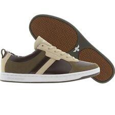 $94.99 Creative Recreation Dicoco Low Premium Fashion Sneakers