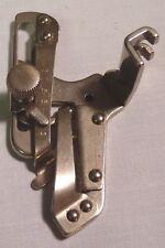 Singer Featherweight Attachment Adjustable Hemmer Simanco 36931
