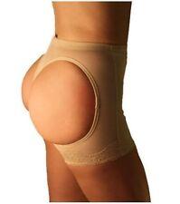 Butt Lifter Panty Slim Waist Lace Butt Lift Underwear Thigh Shaper Tummy Control