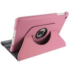 IPad 360 gradi Similpelle Flip Case per Apple iPad 2/3 / 4 RETINA DISPLAY