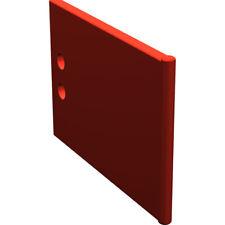 LEGO - 4533 CUPBOARD DOOR 2x3x2 - SELECT QTY & COL - BESTPRICE + GIFT - NEW
