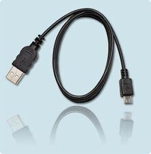 Restposten: Micro-USB Datenkabel kompatibel zu Nokia CA-101 / CA-101D / CA-179