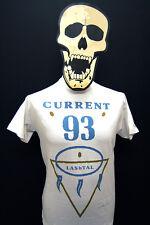 Current 93 - LAShTAL - T-Shirt