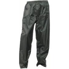 Regatta Professional Mens Stormbreak Light Waterproof Overtrousers
