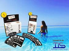Creme Solaire Virtual Poudre bronzante Naturel BIO Sun Action Intensive