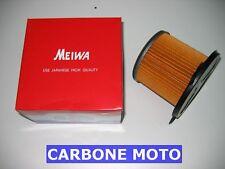 FILTRO ARIA HONDA XL 600 V TRANSALP DAL 1991 AL 1999
