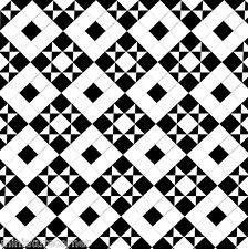 Dolls House Floor Panel Flooring Wallpaper Satin or Matte Card 1/12 - 1/24 #82