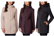 32 Degrees Ladies' Waterproof Winter Jacket