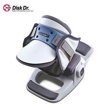 Disk Dr.CS500 Subtrack Neck Pain Relief Cervical traction device