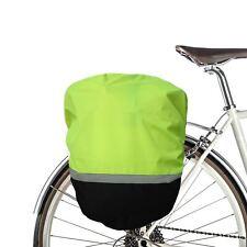 Wasserdichte Schutzhülle für Fahrradtaschen - BikeRider