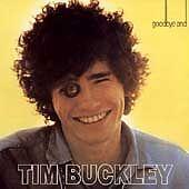 Tim Buckley - Goodbye and Hello (2000)
