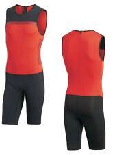 Adidas Weightlifting CrazyPower Suit adidas Gewichtheben Trikots Powelift Suit