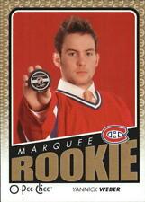 2009-10 O-Pee-Chee Hockey #501-600 - Your Choice *GOTBASEBALLCARDS