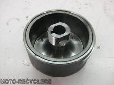 07 Y450F YZ450 YZ 450 flywheel fly wheel rotor  38