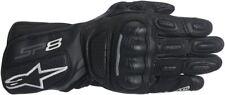 Alpinestars Stella SP-8 V2 Leather Glove