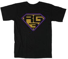 "Robert Griffin III Baltimore Ravens ""RG3"" T-Shirt"