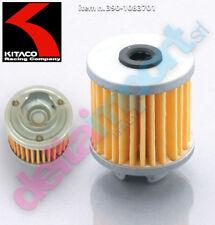 Filtro olio Kitaco Pit-Bike MiniGP YX Takegawa Daytona (HONDA 15412-HB6-003)