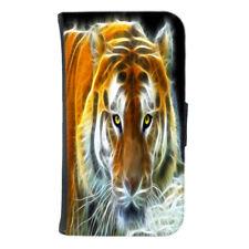 Schutz Hülle Handy Tasche Case Schale Book Etui Cover Bumper Motiv DESIGN 95