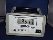 Ade Technologies 3810 Capacitive Gauge