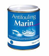 Nautix Marin Antivegetativa universale a matrice intermedia 2,5 lt litri