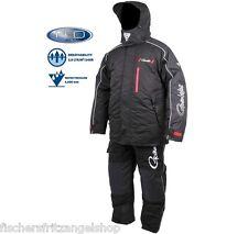 Gamakatsu Thermal Hyper Thermo Anzug bis-30C Thermoanzug Winteranzug extrem warm