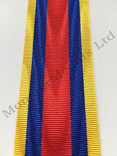 Pingat Jasa Malaysia PJM Medal Full Size Medal Ribbon Choice Listing