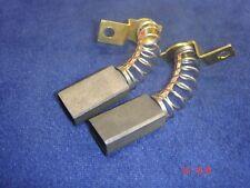DeWalt Carbon Brushes Hammer DW558K 7mm x 12mm 121