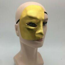 Masquerade Eye Mask Party Club Half Face Dance Venetian Fancy Dress Costume