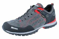 50% off best shoes well known Meindl Nordic Walking-Schuhe günstig kaufen | eBay