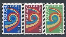 1973 EUROPA PORTOGALLO MNH ** - EU054