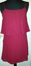 MANGO Vadella5 Dress - Red