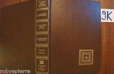 Selezione della narrativa mondiale mondadori 1986 reader's digest anno 14 n 5/6