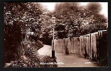 Surbiton. Villier's Path by A. S. # 1.