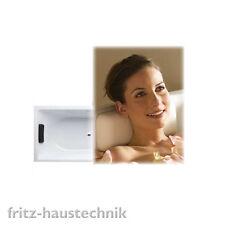 Bette Relax Wannenkissen Kissen Nackenkissen Badewannenkissen Nackenstütze