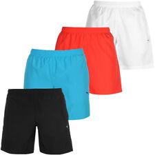 PUMA Beach Shorts Sporthose Badeshorts Fußball kurze Hose S M L XL 2XL neu