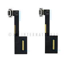 """NEW iPad Pro 9.7"""" A1674 A1673 A1675 Dock Connector USB Charging Port Flex Cable"""