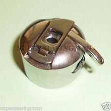 BOBBIN CASE FOR BERNINA BERNETTE SEWING MACHINE 715 730 740E #0015347200