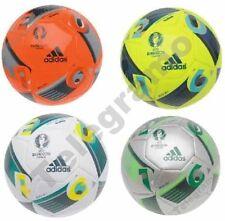 ADIDAS Euro 16 GLIDER REPLICA football-size 4-football-socerball