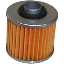 Filtre à huile pour 1986, Yamaha XT 500 (1LK) (système électrique 12v)