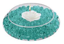 8oz Color Gel Beads - Wedding Centerpiece - Vase Filler 8 ounces makes 6 gallons