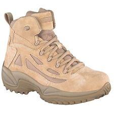 "Reebok Work Duty Men's Rapid Response RB RB8695 6"" Tactical Boot"