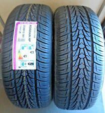 NEW 235 60 16 Nexen Roadian HP 100V  Excellent Mid Range  235/60/R16 2356016