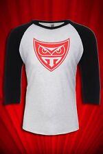 Tyrell Corporation Owl Tee T-SHIRT FREE SHIP USA Blade Runner