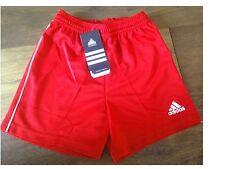 Adidas Salto 11 Short, Climacool Sporthose Kinder  Gr.116 - 176 **NEU + OVP**