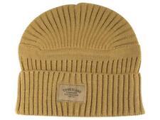 4b577d49d5b2f4 Timberland Gulf Beach Knit Beanie Hat (One Size Fits Most)
