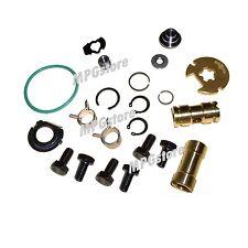 Turbo Rebuild Kit AUDI A4 2.0T FSI-200HP 2.0L P 03-06