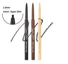 [ETUDE HOUSE] Super Slim Proof Pencil Liner /   1.5mm line