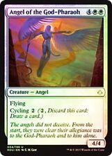 MtG Magic The Gathering Hour of Devastation Uncommon FOIL Cards x1