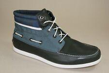 Timberland Náuticos NUEVO MERCADO Chukka Zapatos Con Cordones Botas Hombres