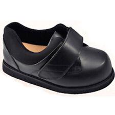 Apis Mt. Emey 502-E Men's Therapeutic Triple Depth Edema Shoe